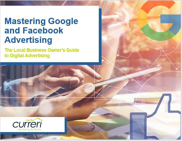 Mastering Digital Advertising on Facebook