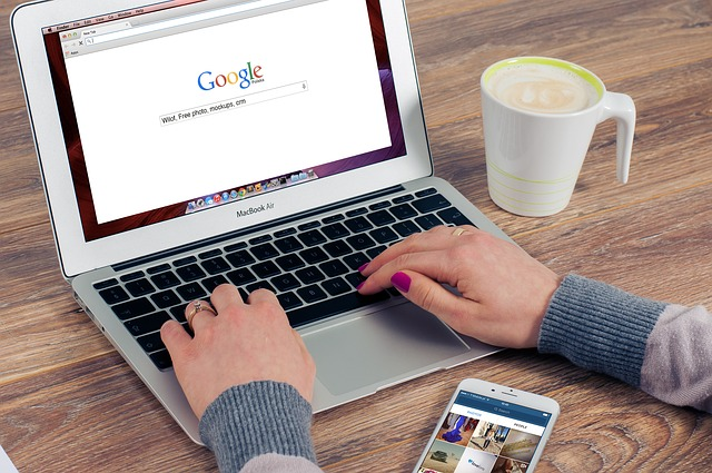 4 Big Reasons Why SEO Is So Crucial to Your Business